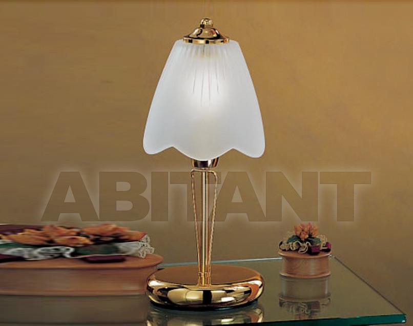 Купить Лампа настольная Metal Lux Traditional And Classic 58121
