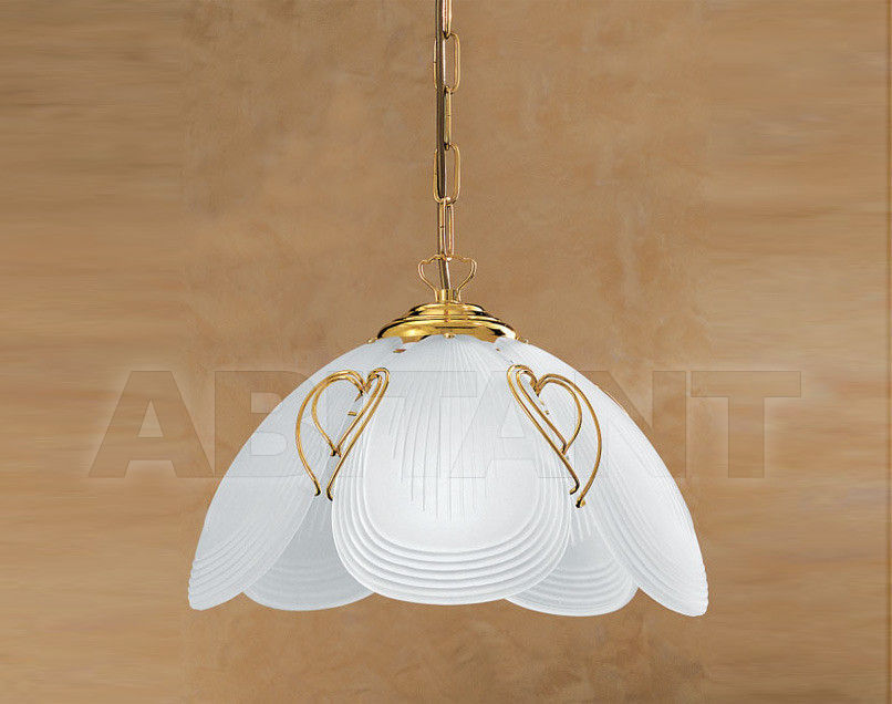 Купить Светильник Metal Lux Traditional And Classic 44115