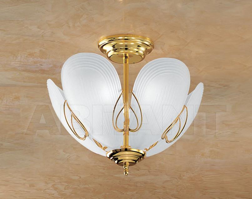 Купить Светильник Metal Lux Traditional And Classic 44105