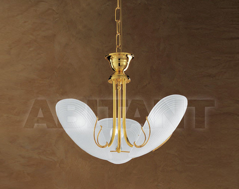 Купить Светильник Metal Lux Traditional And Classic 44133