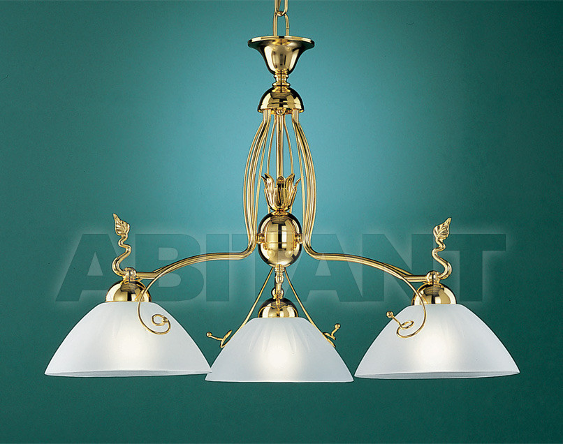 Купить Люстра Metal Lux Traditional And Classic 81133