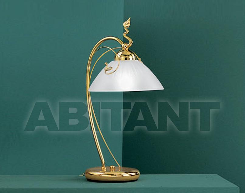 Купить Лампа настольная Metal Lux Traditional And Classic 81121