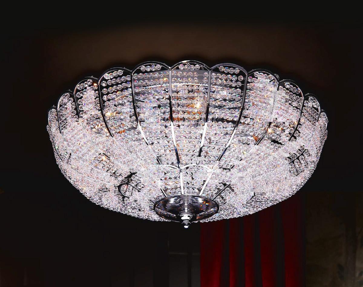 Купить Светильник Schuller Premium 66-4551
