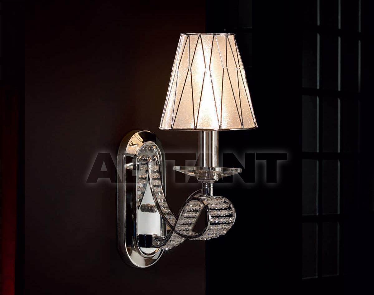 Купить Светильник настенный Schuller Premium 64-1124