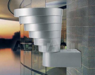 Купить Фасадный светильник RM Moretti  Esterni 470F26.00
