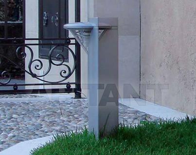 Купить Фасадный светильник RM Moretti  Esterni 450.075.7