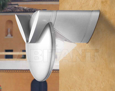Купить Фасадный светильник RM Moretti  Esterni 450.00.7