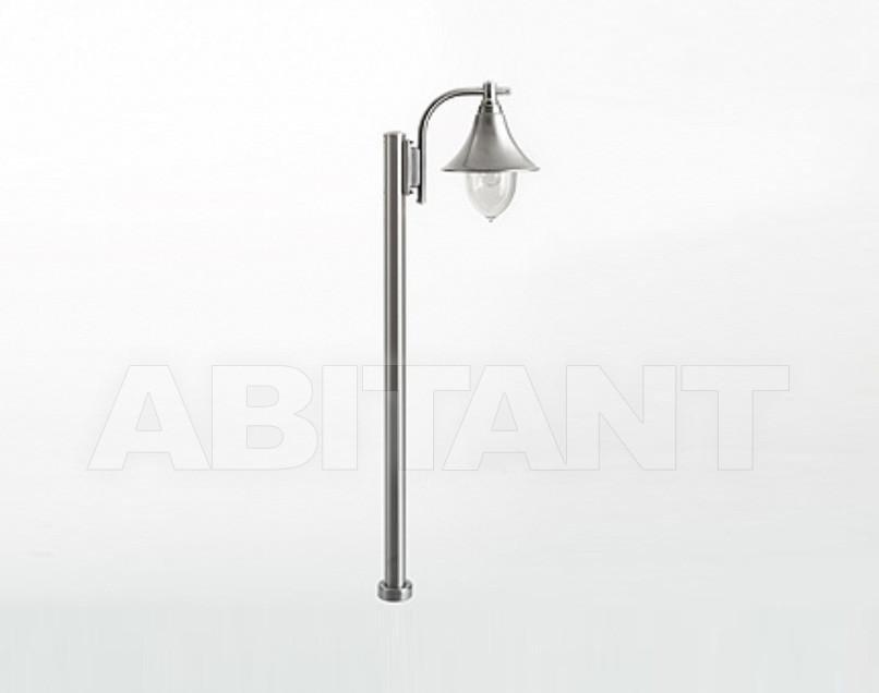 Купить Фонарь Landa illuminotecnica S.p.A. Traditional 9500.PA4T1