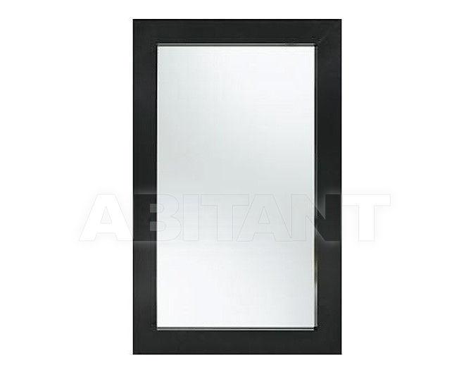 Купить Зеркало настенное Baron Spiegel Natur 506 145 00