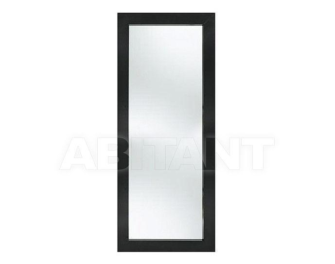 Купить Зеркало настенное Baron Spiegel Natur 506 146 00