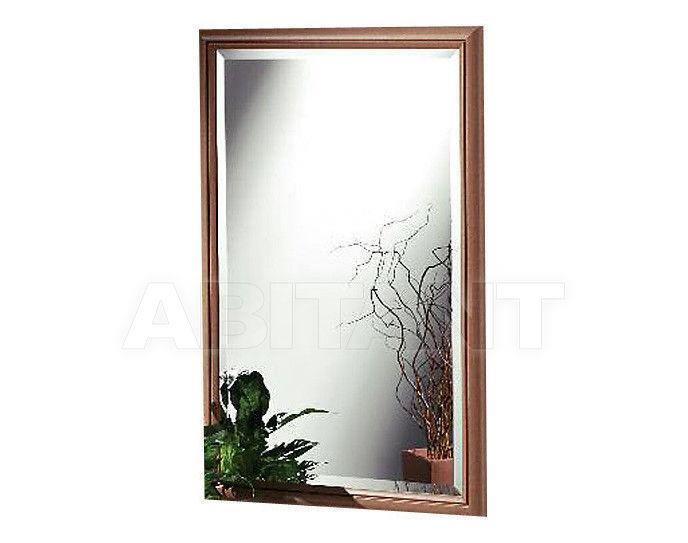 Купить Зеркало настенное Baron Spiegel Natur 506 101 64