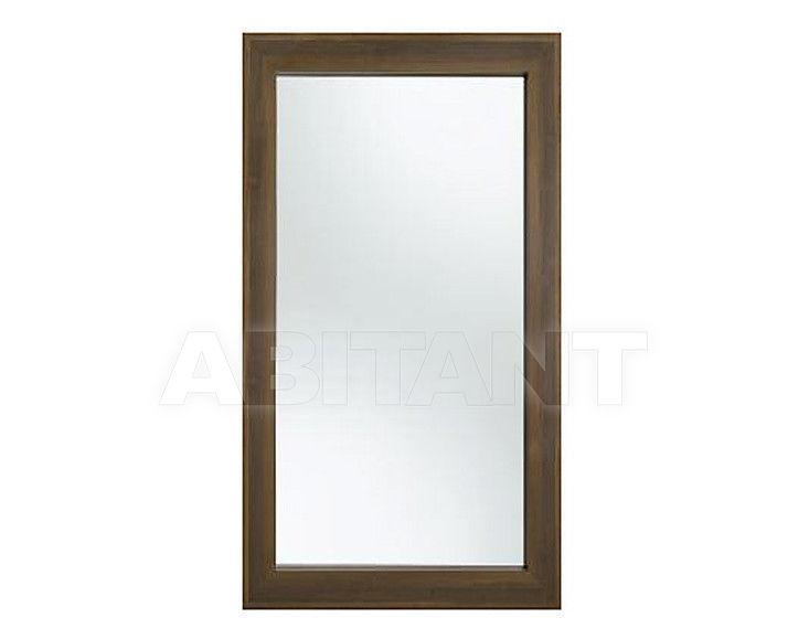 Купить Зеркало настенное Baron Spiegel Natur 506 140 42