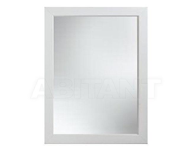 Купить Зеркало настенное Baron Spiegel Natur 506 160 02