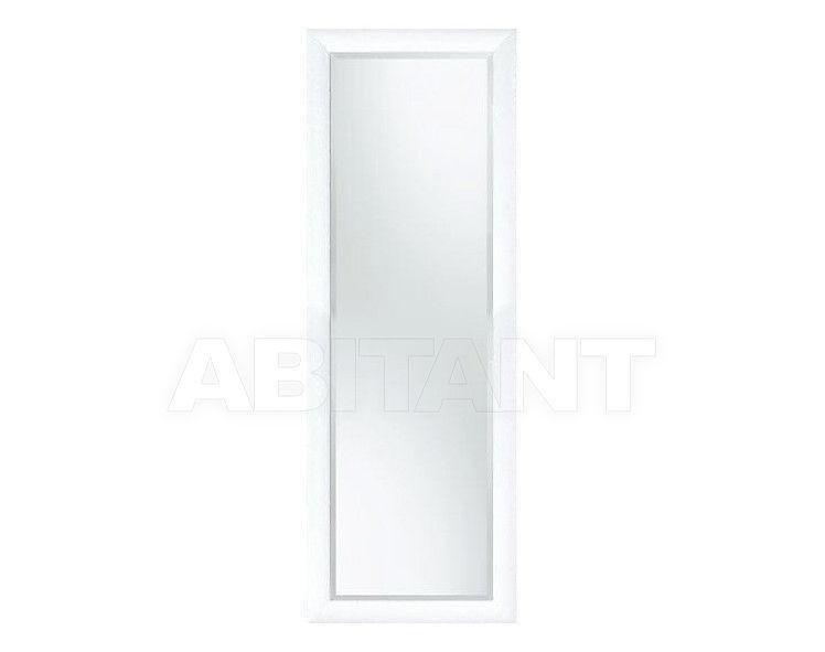 Купить Зеркало настенное Baron Spiegel Natur 506 302 02