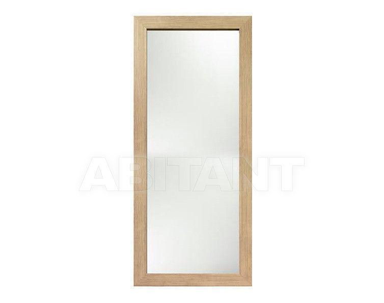 Купить Зеркало настенное Baron Spiegel Natur 506 412 42