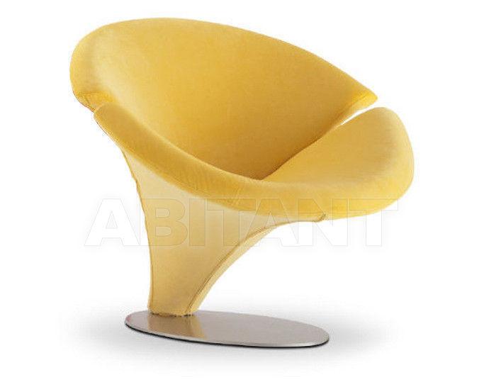 Купить Кресло Giovannetti  One Seat FLOWER