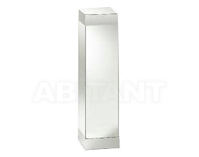 Купить Подставка декоративная Baron Spiegel Aluminium 707 107 21