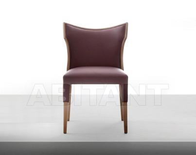Купить Стул VILLA Costantini Pietro Generale 2012 9167S 2