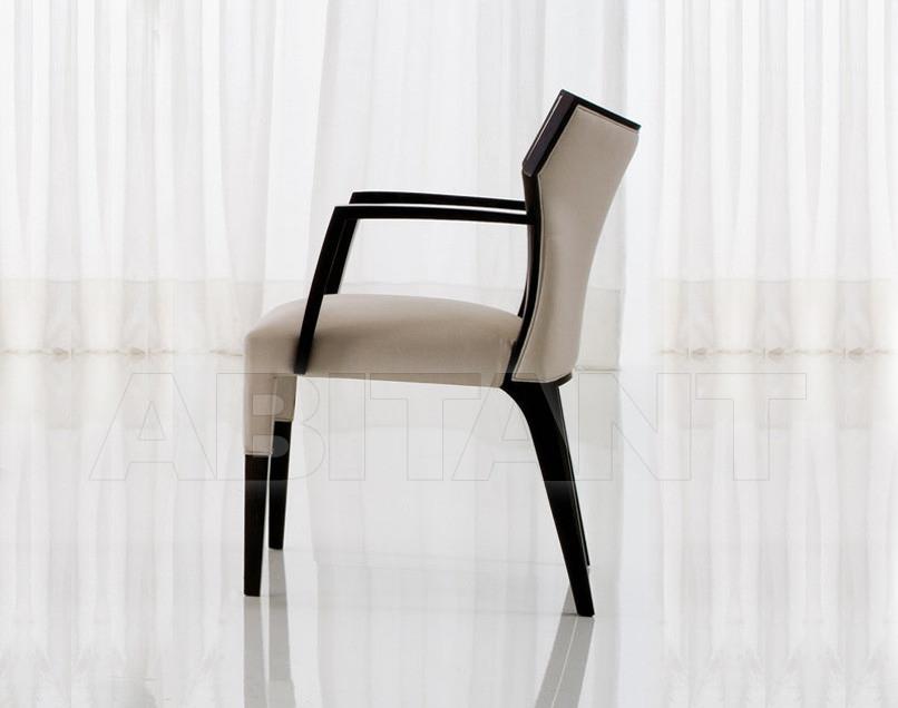 Купить Стул с подлокотниками VILLA Costantini Pietro Generale 2012 9167A