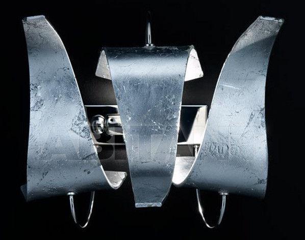 Купить Светильник настенный Metal Lux Diva 2011 214.101.15