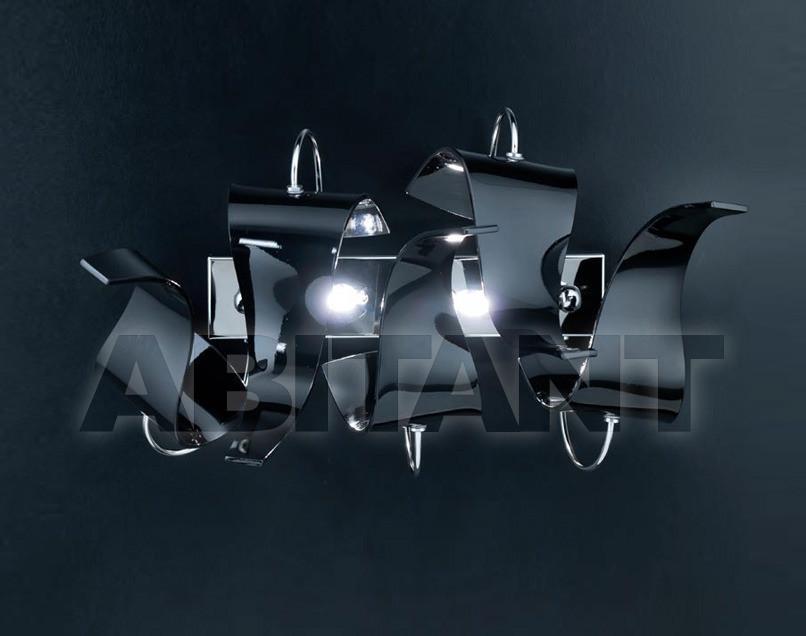 Купить Светильник настенный Metal Lux Diva 2011 214.102.03