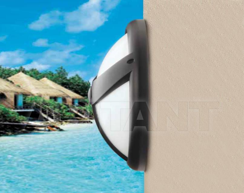 Купить Фасадный светильник RM Moretti  Esterni 840.L12H