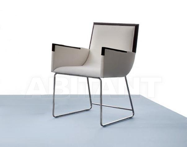 Купить Кресло ARIA Costantini Pietro Generale 2012 9206A