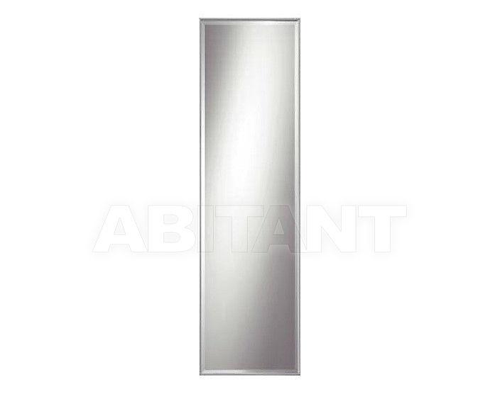 Купить Зеркало настенное Baron Spiegel Aluminium 507 030 83