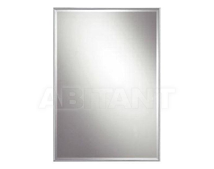 Купить Зеркало настенное Baron Spiegel Aluminium 507 031 83