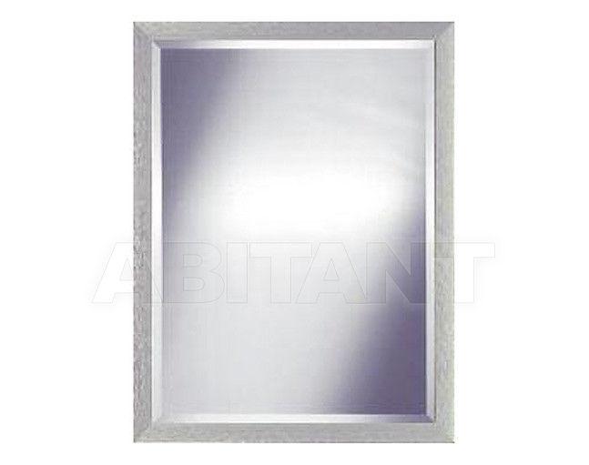 Купить Зеркало настенное Baron Spiegel Aluminium 507 100 02