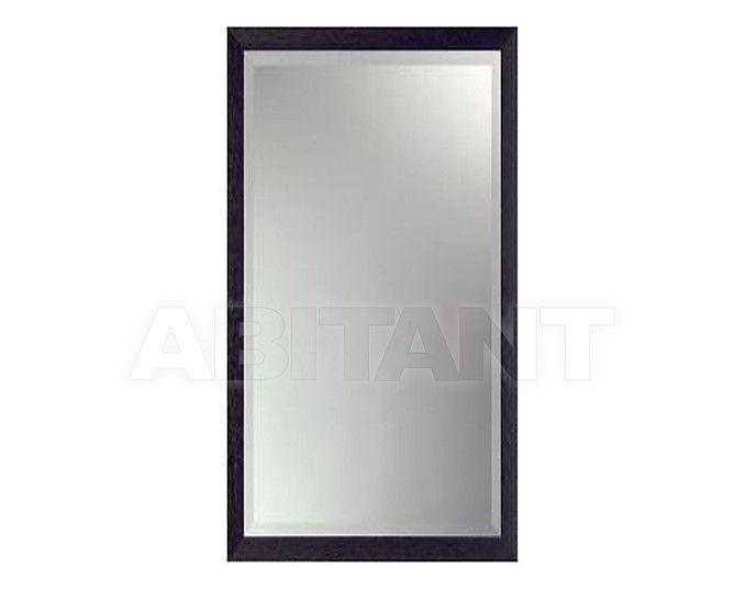 Купить Зеркало настенное Baron Spiegel Aluminium 507 101 17