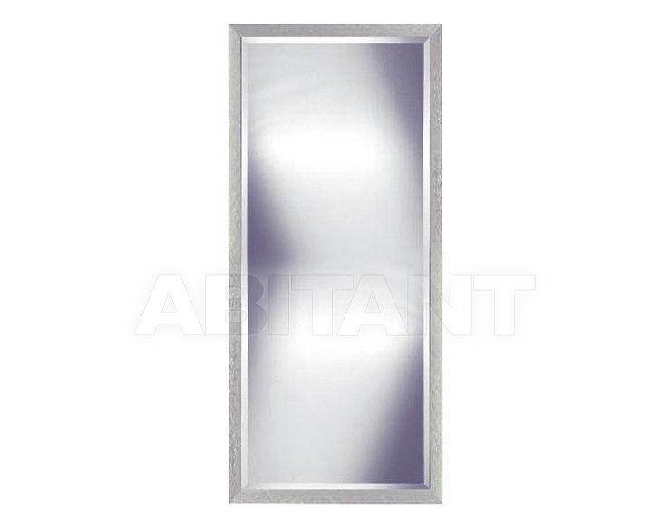 Купить Зеркало настенное Baron Spiegel Aluminium 507 102 02