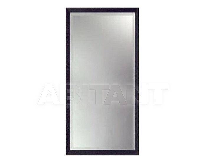 Купить Зеркало настенное Baron Spiegel Aluminium 507 103 17
