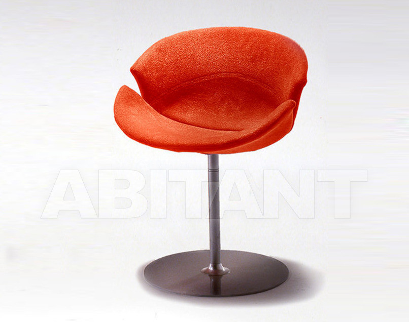 Купить Стул Giovannetti  One Seat ROSE 2