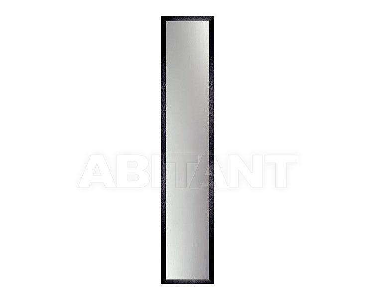 Купить Зеркало настенное Baron Spiegel Aluminium 507 105 17