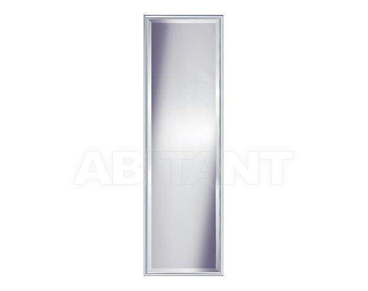Купить Зеркало настенное Baron Spiegel Aluminium 507 151 85