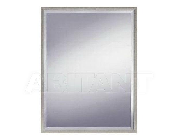 Купить Зеркало настенное Baron Spiegel Aluminium 507 170 97