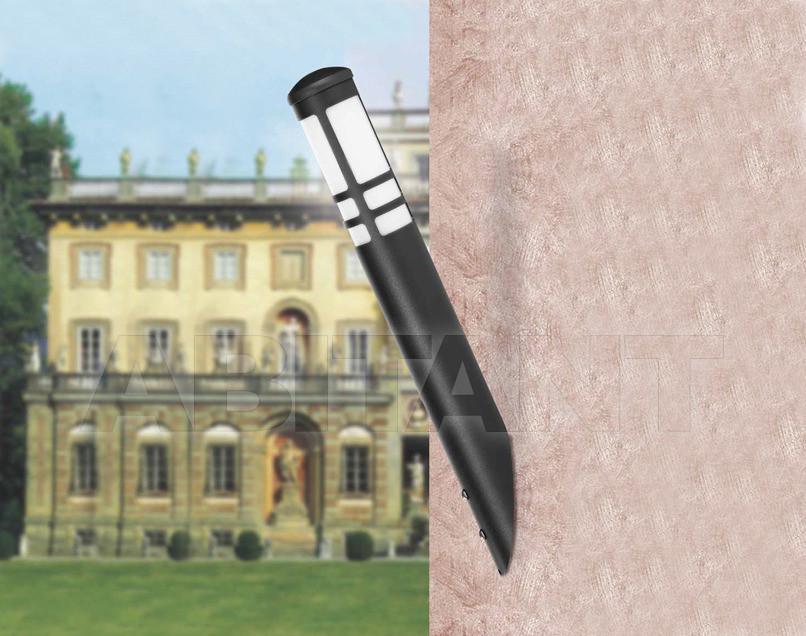 Купить Фасадный светильник RM Moretti  Esterni 430.10
