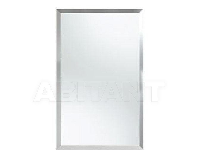 Купить Зеркало настенное Baron Spiegel Aluminium 507 196 21