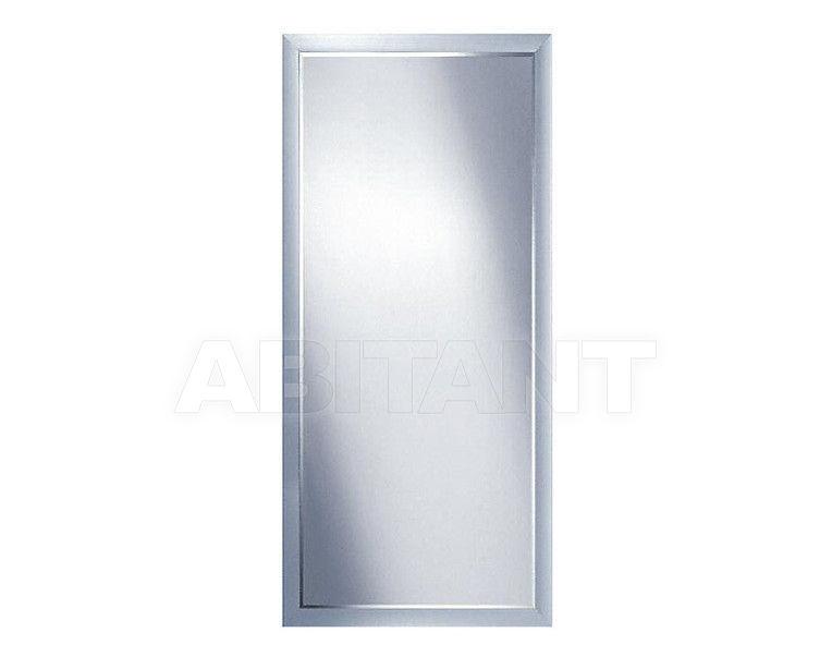 Купить Зеркало настенное Baron Spiegel Aluminium 507 200 21