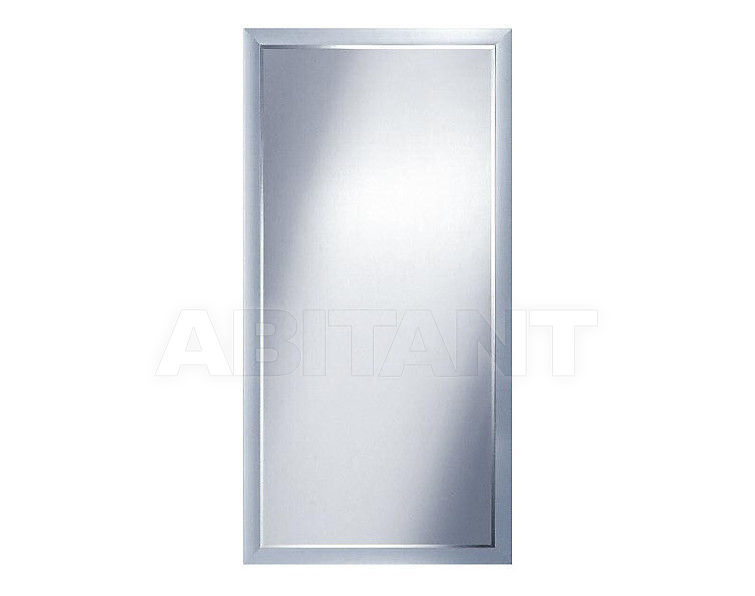 Купить Зеркало настенное Baron Spiegel Aluminium 507 201 21