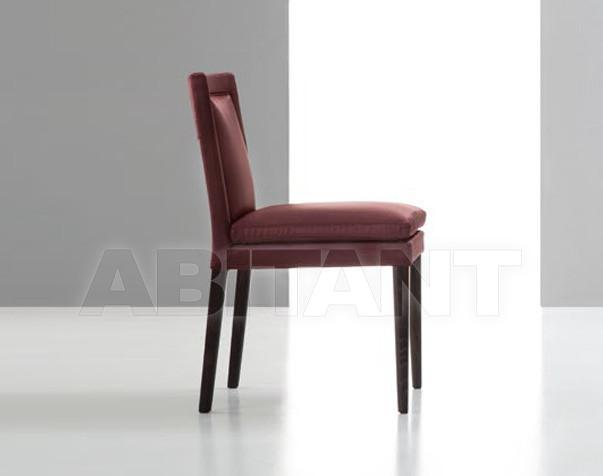 Купить Стул LOFT Costantini Pietro Generale 2012 9165S 2