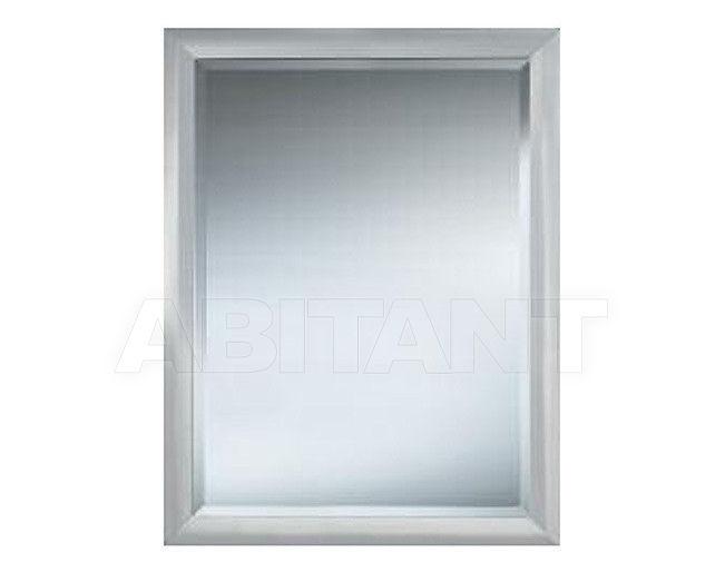 Купить Зеркало настенное Baron Spiegel Aluminium 507 520 85