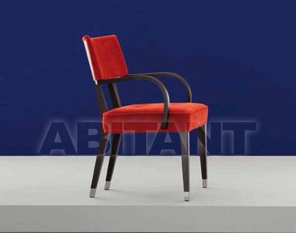 Купить Стул с подлокотниками PRESTIGE Costantini Pietro Generale 2012 1727 2