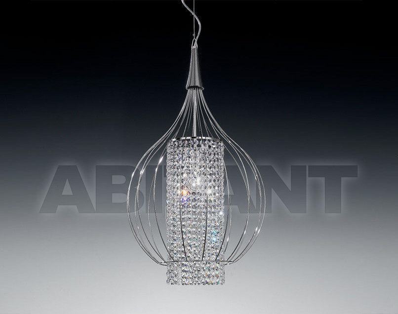 Купить Люстра Metal Lux Lighting_people_2012 199140