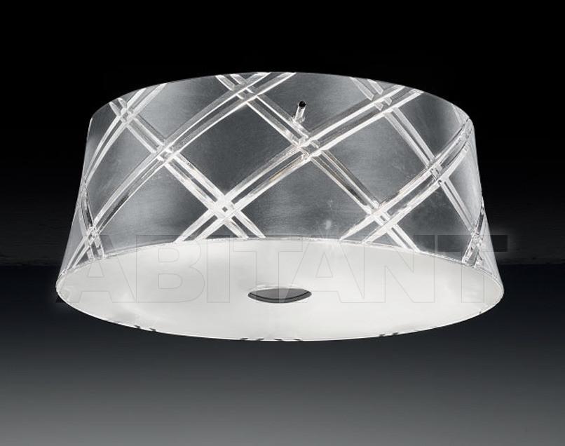 Купить Светильник Metal Lux Lighting_people_2012 196330.62