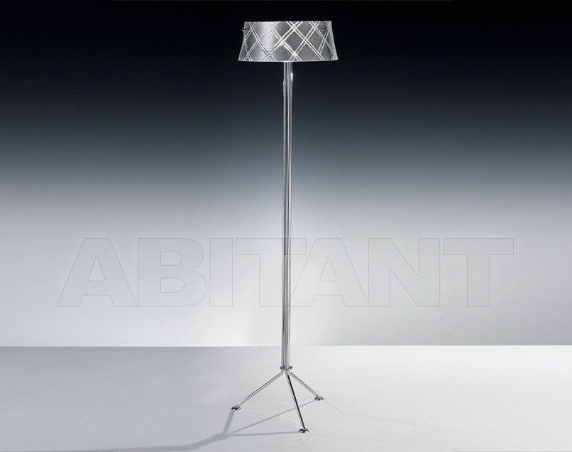 Купить Торшер Metal Lux Lighting_people_2012 196740.72