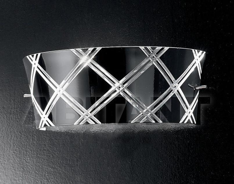 Купить Светильник настенный Metal Lux Lighting_people_2012 196111.53