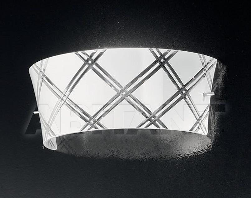 Купить Светильник настенный Metal Lux Lighting_people_2012 196111.54