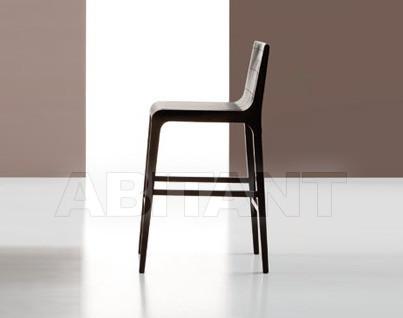 Купить Барный стул SALSA Costantini Pietro Generale 2012 9148B